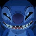 JGear's avatar