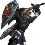 Zeldafan01's avatar