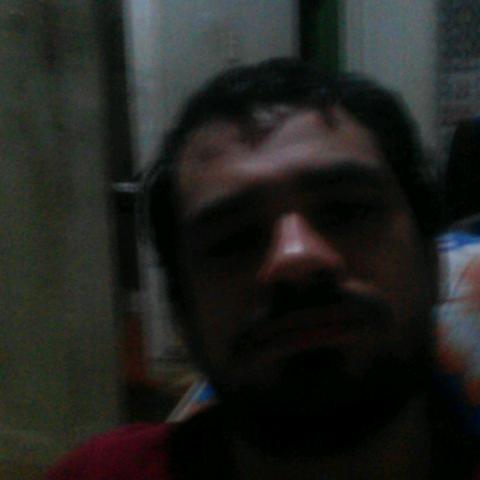 LeandroCosta104