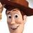 Yaya0108's avatar