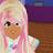 Sp012911's avatar