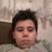 Luccas Uzumaki's avatar