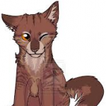 Magmowa Skóra's avatar