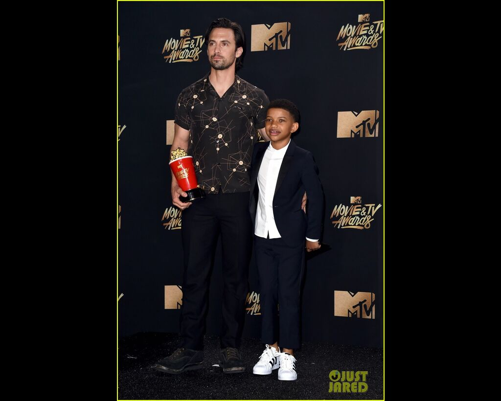 This-is-us-tearjerker-mtv-movie-tv-awards