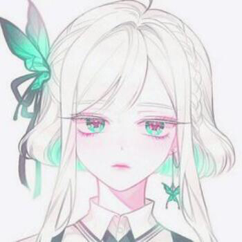 Betoneet's avatar