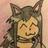 Zathsu's avatar