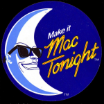 MoonmanThatHoe's avatar