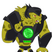Acgodfr2's avatar