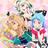 Hitoumi's avatar