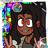 Kabuuki's avatar