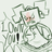 TheWorst429's avatar