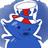 Riyuchi's avatar