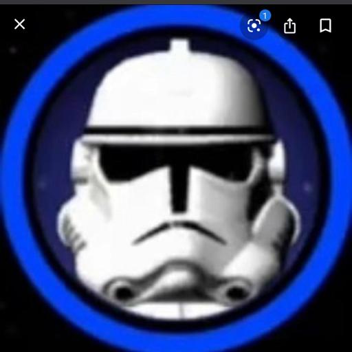 OllyDonald's avatar