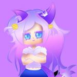 RHCheerleader's avatar