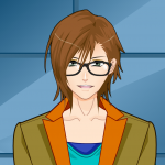 Egor Vasylets's avatar