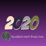 SquadHater2002