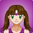 GinaGiovanniello2001's avatar