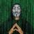 Sir Anonim