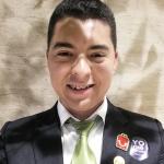 Josegodoy16's avatar