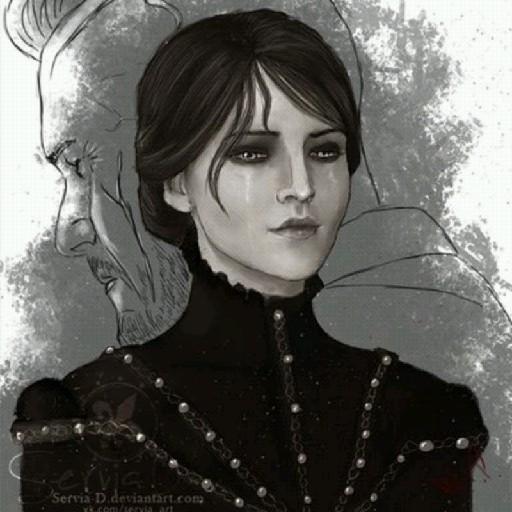 Kotik21's avatar