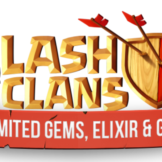 Clash of Clans iOS and Android Mobile Resources Generator. Generator Free Today!