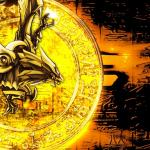 Hekigyokumonstercards's avatar