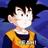 Eduardo Henry's avatar