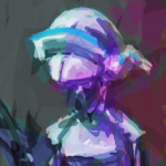 Shetan1992's avatar