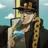 Fortuash's avatar