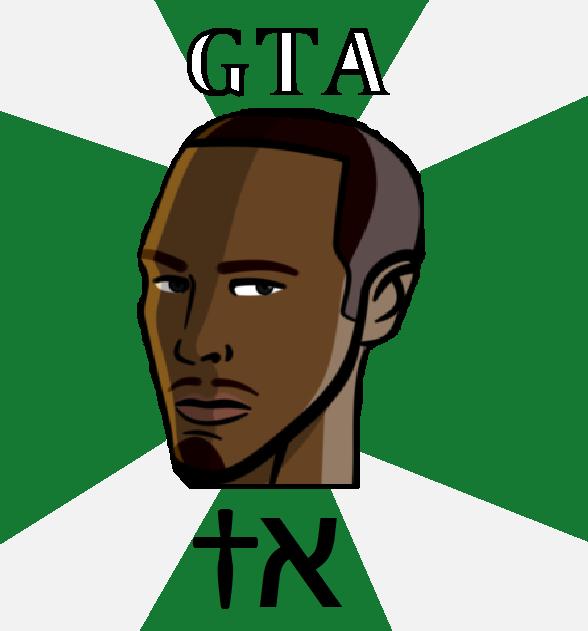 TrilleX GTA