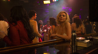 """New 'The Deuce' Season 2 Trailer Asks """"What's Your Dream?"""""""