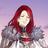 Etnicznik HadeZerX's avatar