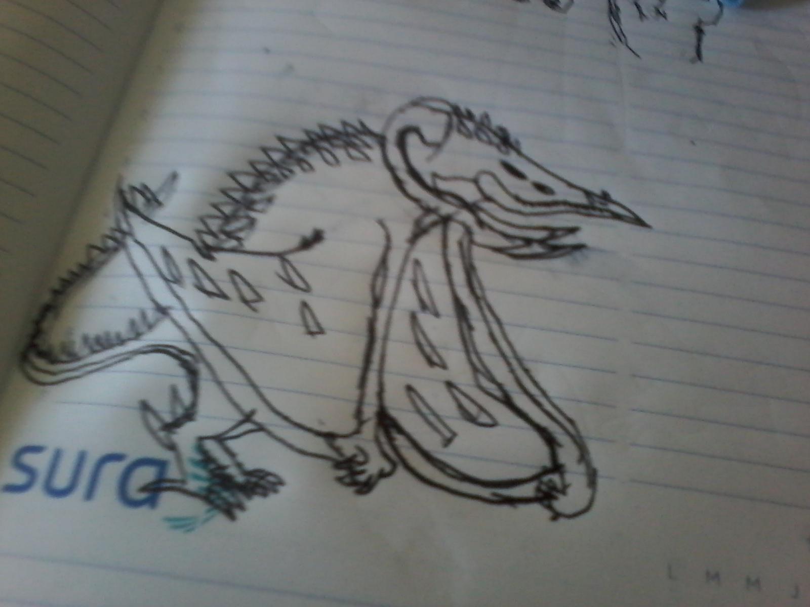 Diseño de pterameth