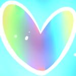CBcool1213's avatar