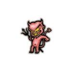 Imp116's avatar