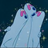 Drleevezan's avatar
