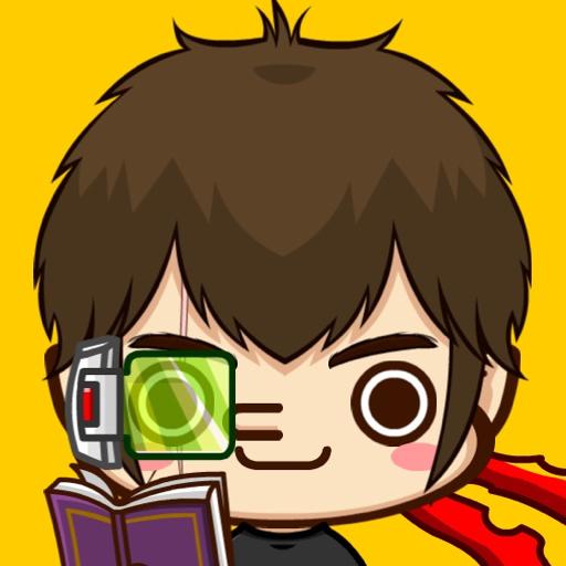 Mrcubingman's avatar