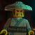 Ninjafan1234567890Vex