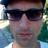 Zawatsky's avatar