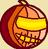 Limeeeeee's avatar