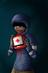 HunterTakingCover's avatar