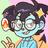 Carbonized1's avatar