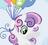 HighnessTeaLeaf's avatar