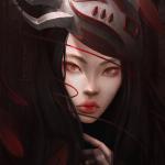 Sativex's avatar