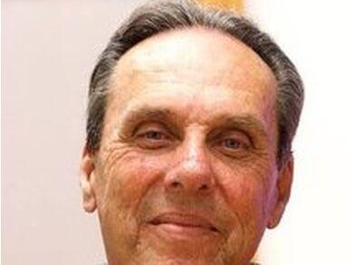 Mark C. Fullhardt.jpg