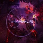 WhovianLife's avatar