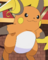 Stickysyrup492's avatar