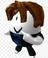 N00bertMcN00bertson's avatar