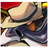 OshaHypnotized's avatar
