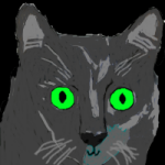 Olafthecat